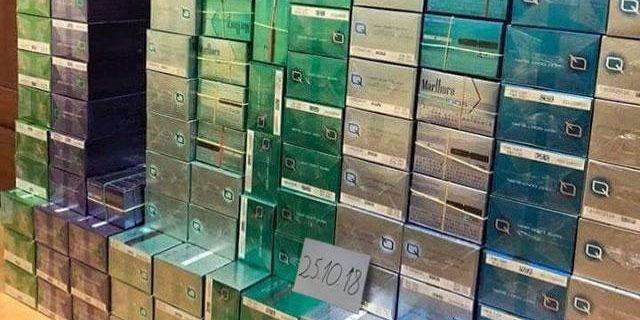 продажа IQOS Hets в наличии сигареты опт
