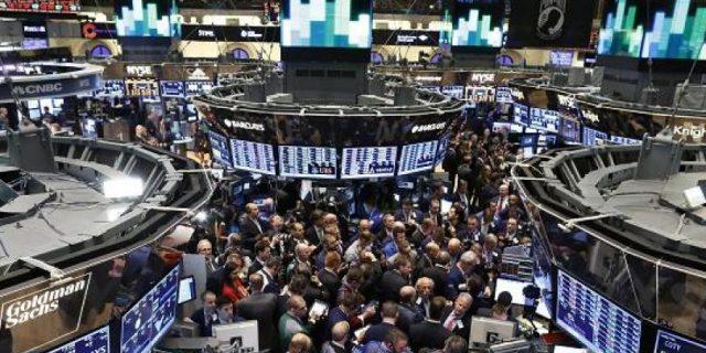 Курс обучения биржевой торговли.