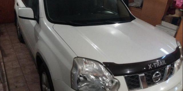 Продам Nissan X-Trail 2007