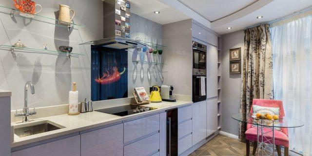 Домашний мастер – все виды ремонтных работ