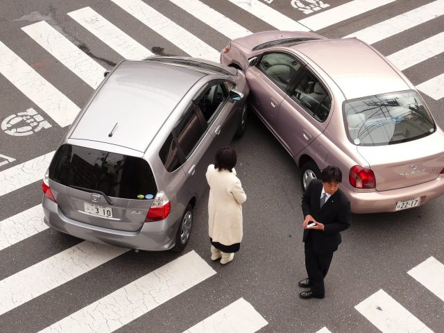 Авто страхование.
