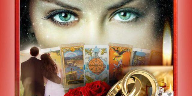 Магистр Астролог,Таролог,практикующий специалист.